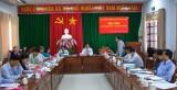 Quy định mới về thành lập Văn phòng Đoàn ĐBQH và HĐND cấp tỉnh
