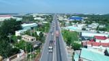 Đầu tư giao thông, tạo động lực phát triển