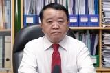 Niềm tin, kỳ vọng hướng về Đại hội đại biểu Đảng bộ tỉnh lần thứ XI