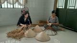 Hội Liên hiệp Phụ nữ Việt Nam xã Bắc Hòa: Chăm lo đời sống hội viên, phụ nữ