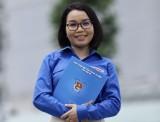 Tuổi trẻ gửi gắm niềm tin đến Đại hội