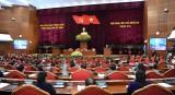 Tổng Bí thư, Chủ tịch nước: Trung ương đã giới thiệu nhân sự BCH khóa mới