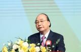 Thủ tướng Nguyễn Xuân Phúc: Nông dân có vị trí, vai trò vô cùng to lớn