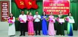 Trường Chính trị Long An: Nâng cao chất lượng đào tạo lý luận chính trị trong cán bộ, đảng viên