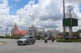 Tân Thạnh: Nỗ lực thực hiện thắng lợi Nghị quyết nhiệm kỳ mới