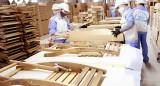 Phòng vệ thương mại đang tác động mạnh tới thương mại toàn cầu