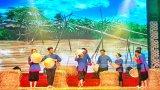 Khai mạc Hội thi Tuyên truyền lưu động năm 2020