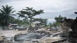 Việt Nam kêu gọi cộng đồng quốc tế hỗ trợ khu vực Các Hồ Lớn