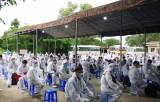 Đã 46 ngày Việt Nam không có ca mắc mới COVID-19 ngoài cộng đồng