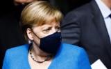 Tổng thống Đức phải cách ly, Thủ tướng Merkel kêu gọi thống nhất trong cách phòng Covid-19