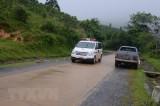 Sạt lở đất ở Hướng Hóa: Đã tìm thấy tất cả 22 thi thể cán bộ, chiến sỹ