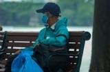 Thời tiết ngày 19/10: Khu vực Hà Nội chuyển lạnh và có mưa nhỏ