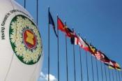 Việt Nam tham dự hội thảo về nâng cao hiệu quả chuỗi cung ứng ASEAN