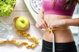 Các lý do khiến bạn không giảm cân dù ăn kiêng