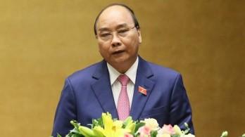 Thủ tướng: Thành công của Việt Nam là một minh chứng điển hình