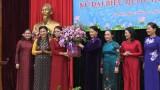 """75 năm thành lập LHQ: Việt Nam """"định vị"""" thành công trên bản đồ bình đẳng giới toàn cầu"""