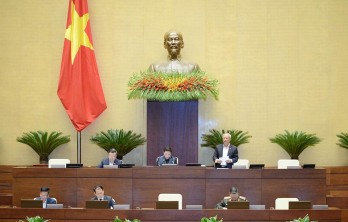 Bộ Trưởng Tô Lâm: Sẽ bỏ hộ khẩu, sổ tạm trú từ ngày 1/7/2021