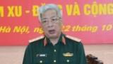 """Thượng tướng Nguyễn Chí Vịnh, Thứ trưởng Bộ Quốc phòng: """"Việt Nam tham gia lâu dài sứ mệnh gìn giữ hòa bình LHQ bằng sức mạnh quốc gia!"""""""