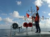 Điểm sáng đối ngoại quốc phòng - giữ gìn an ninh biển, đảo Tây Nam của Tổ quốc