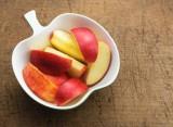 Nghiên cứu mới: Ăn những thực phẩm này giúp giảm huyết áp của bạn