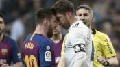 Messi hãy 'cháy' cho Barca, Alisson tái xuất Liverpool