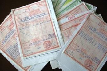 Từ 1/7/2022, chính thức 'khai tử' hóa đơn giấy