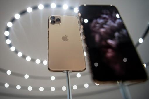 Apple bổ sung hỗ trợ HDR cho iMovie