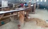 Tấn công vào trường học ở Cameroon khiến ít nhất 8 trẻ nhỏ thiệt mạng