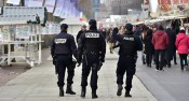 Đại sứ quán Mỹ tại Azerbaijan cảnh báo nguy cơ tấn công khủng bố