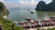 Du lịch thông minh sẽ mang lại gì cho Du lịch Việt Nam?