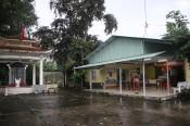 Nhà Vuông Bình Nam - Căn nhà vuông cuối cùng của Long An