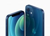 Có gì đặc biệt ở chiếc iPhone 12 mini - smartphone cao cấp nhỏ gọn tại Di Động Việt