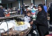 Việt Nam kêu gọi hỗ trợ người dân Palestine vượt qua khủng hoảng
