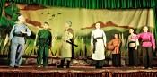 Sẵn sàng Lễ giỗ Anh hùng dân tộc Nguyễn Trung Trực