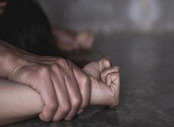 Hiếp dâm người dưới 16 tuổi, thanh niên lãnh án 16 năm tù