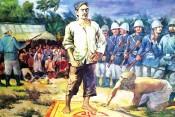 Nguyễn Trung Trực (Anh chài Lịch)*