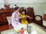 Cùng con vui với sách