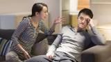 Những sai lầm của phụ nữ khiến chồng ngày càng chán chường
