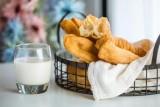 5 món ăn sáng tiện lợi nhưng có hại cho sức khỏe ít người biết