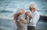 10 lời khuyên về tình yêu, hôn nhân đừng bao giờ nghe theo