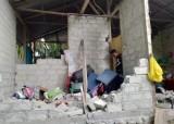 Động đất tại Đông Indonesia, không có nguy cơ gây sóng thần