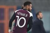 Neymar từ chối trở lại Barca, quyết tâm gắn bó lâu dài với PSG