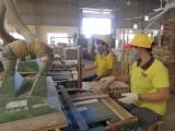 Long An: 10 tháng, chỉ số sản xuất công nghiệp tăng 7,15%