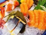 Những thực phẩm giàu protein, ít calo giúp giảm cân
