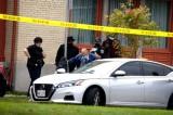 Mỹ: Nổ súng tại Nevada trong ngày bầu cử, 4 người thiệt mạng