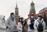 Nga ghi nhận tỷ lệ tử vong cao nhất trong một ngày kể từ đầu dịch Covid-19