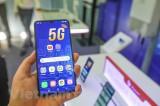 Công bố 4 giải pháp để phổ cập điện thoại thông minh vào 2025