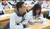 Điều chỉnh nội dung dạy học lớp 5 và lớp 9 theo chương trình mới