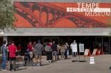 Bầu cử Mỹ: Bang Arizona thông báo còn 600.000 phiếu chưa được kiểm