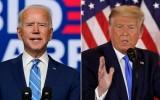Ông Trump và phe Cộng hòa vẫn có hy vọng giành chiến thắng ở các bang chủ chốt